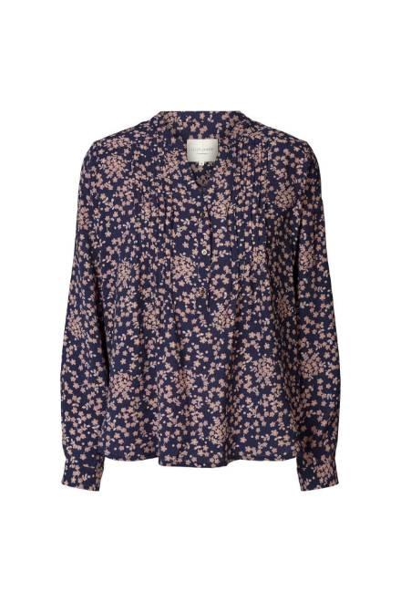 Billede af Lollys Laundry Helena Shirt 2033