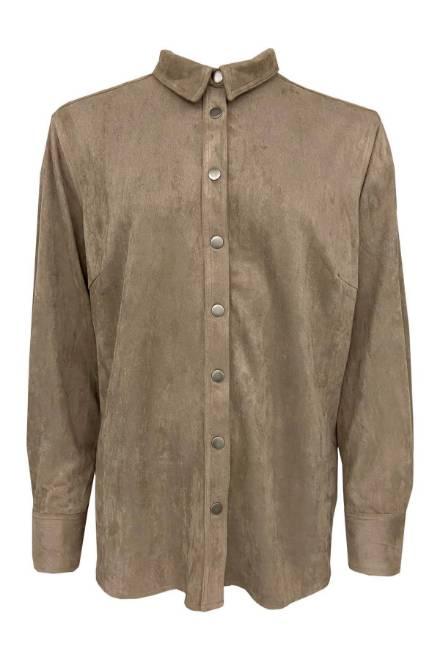 Billede af 2-Biz Roya shirt Fungi