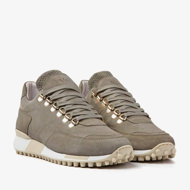 Billede af Viavai Giulia  Sneakers Army
