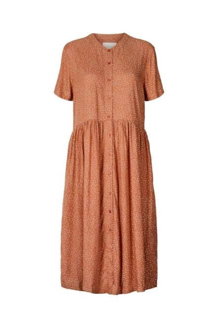 Billede af Lollys Laundry Dress Aliya
